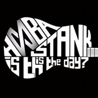 Hoobastank-Is This The Day-CD-FLAC-2010-CHS Download