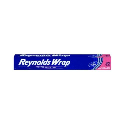 reynolds-wrap-aluminum-foil