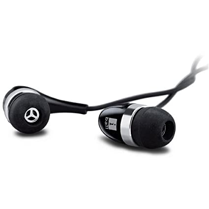 IBall G9 Headphone