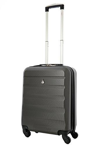 aerolite-4-rad-ryanair-hochstbetrag-leichtgewicht-hartschale-bordgepack-handgepack-kabinentrolley-re