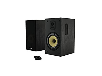 Thonet-&-Vander-KUGEL-2.0-Speakers