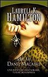 Micah - Danse Macabre par Hamilton