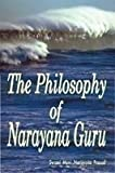 img - for The Philosophy of Narayana Guru book / textbook / text book