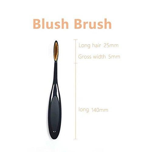 eyx-formula-professional-makeup-brush-round-blush-brushfoudation-brushes-powder-brush-cosmetic-brush