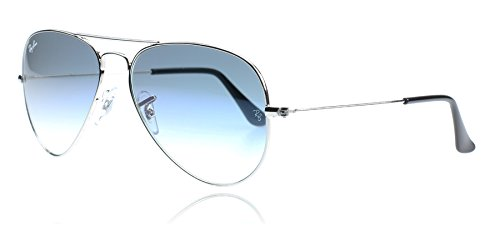 sunglasses with polarized glass lenses  aviator sunglasses