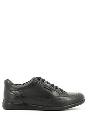 Lumberjack Admond Sneakers Nuovo Tg 45 Scarpe Uomo
