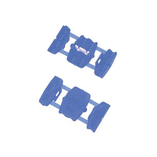 エーモン E674 配線コネクター 徳用パック