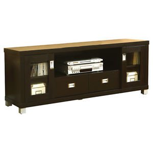 dCOR design High Quality Mortlock TV Stand