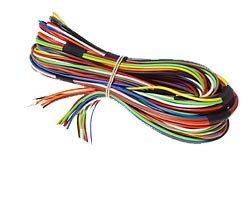 Kram Rallonge Pour Parrot CK3100/CK3300/CK3500 (Import Allemagne)