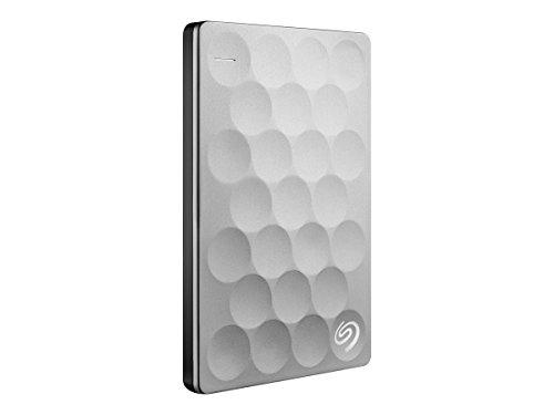 seagate-backup-plus-ultra-slim-2tb-portable-external-hard-drive-platinum-steh2000100