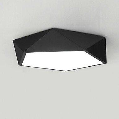 kai-enjuagar-negro-montar-luces-llevadas-18w-sencillo-y-moderno-con-luz-blanca