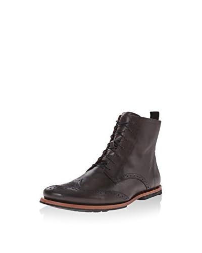 Timberland Men's Wingtip Boot