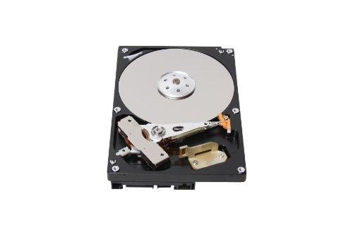 1TB Internal 3.5 Toshiba Hard Drive SATA (DT01ACA100)