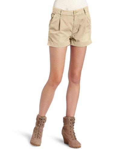 Diesel Women's S-Hopal Shorts