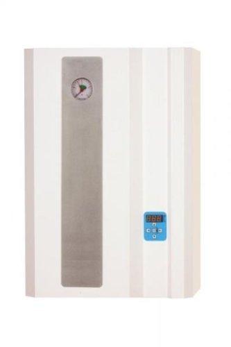 24-kW-AsD-Elektro-Zentralheizung-mit-Warmwasserfunktion