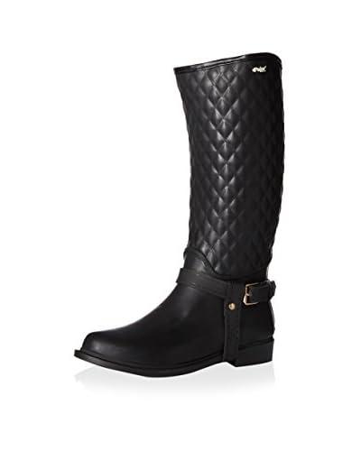 Pajar Women's Tall Rain Boot