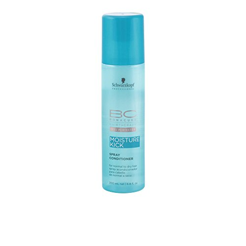 schwarzkopf-professional-bc-bonacure-moisture-kick-spray-conditioner-1er-pack-1-x-200-ml