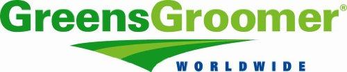 greensgroomer-38986-30-psi-pres-reg-bl