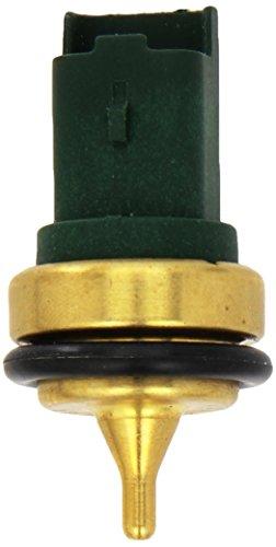 fae-33707-sonde-de-temperature-liquide-de-refroidissement