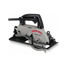 Porter Cable 53125 Rip Guides for Circular Saws