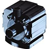 Pondmaster 250 GPH MAGNETIC DRIVE UTILITY PUMP Item# 02522