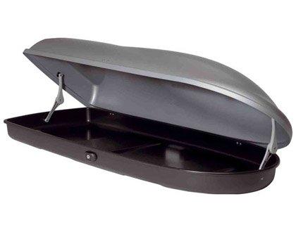 coffre de toit norauto titan 450. Black Bedroom Furniture Sets. Home Design Ideas