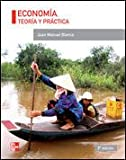 img - for Economia. Teoria y Practica book / textbook / text book