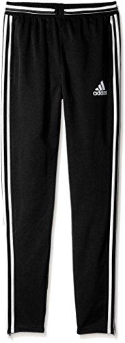 adidas-performance-youth-condivo-16-training-pants-black-white-large
