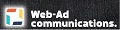 Web-Ad communications