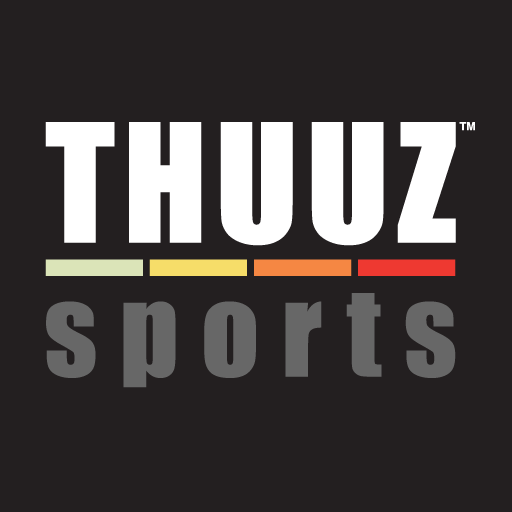 thuuz-sports-guide-for-fire-tv