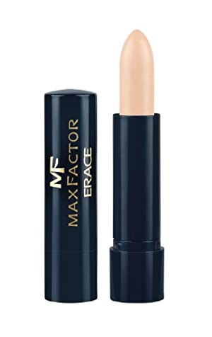 Max Factor Erace Cover Up Stick - 02 Fair