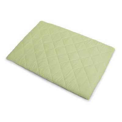 Graco Quilted Pack 'n Play Accessories, Tarragon (Discontinued by Manufacturer)