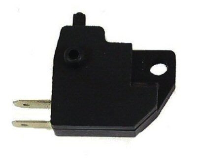 Buy Low Price Jaguar Power Sports Front Brake Switch (B007PC5VWS)