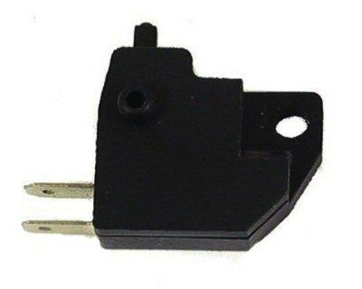 Image of Jaguar Power Sports Front Brake Switch (B007PC5VWS)