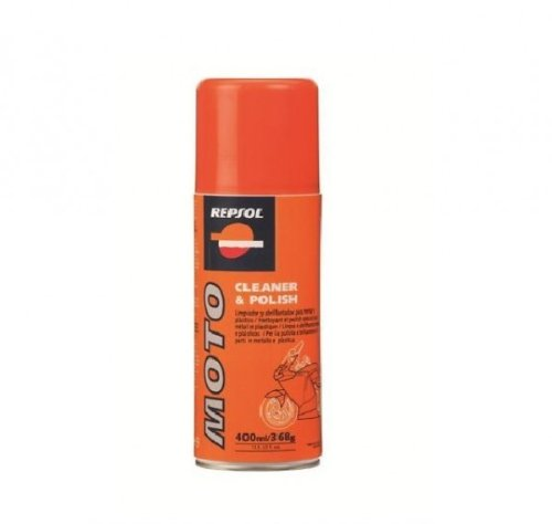 repsol-moto-cleaner-polish-400ml