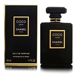 CHANEL COCO NOIR EDP WOMEN 50ML