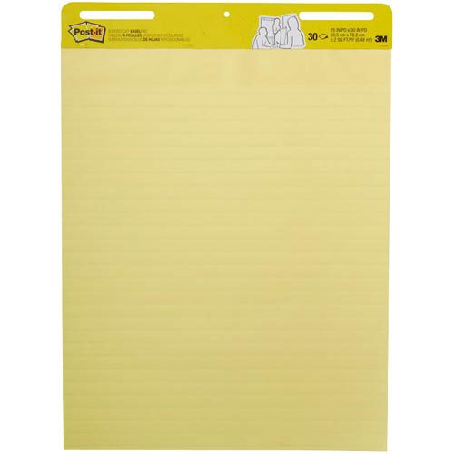 post-itr-super-sticky-self-stick-easel-pads-padpost-iteasellnedyw-c1800-010-pack-of-2