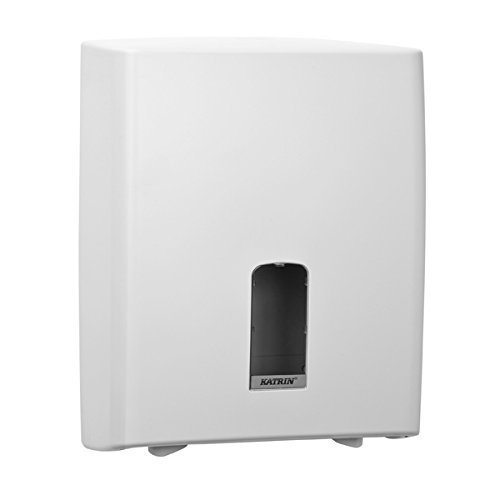 by-pbs-medicare-m-fold-paper-hand-towel-dispenser-strong-one-stop-m2-2-ply-m-fold-self-presenting-m-