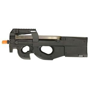 Armas de Fogo II 31jUfdqLVfL._SL500_AA300_