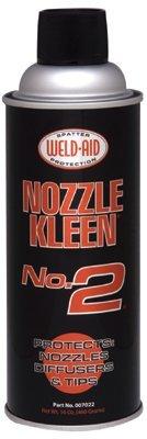 weld-aid-nozzle-kleen-2-anti-spatter-wa-nozzle-kleen-2-16-oz007022