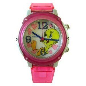 Armitron Tweety Watch - Compare Prices on Armitron Tweety Watch in