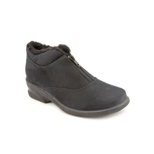 Toe Warmers Women's Micha Boot