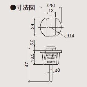 电路 电路图 电子 工程图 户型 户型图 平面图 原理图 300_300