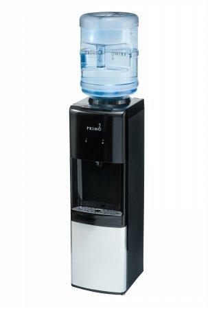 Primo Water Premium Drinking