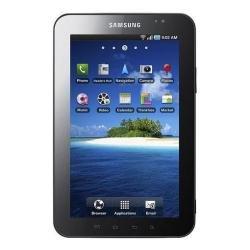 SAMSUNG GALAXY TAB P1000 16GB FACTORY UNLOCKED GSM