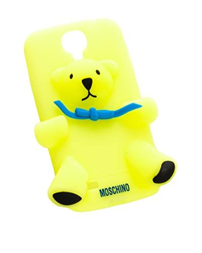 Moschino Cheap & Chic Funda Samsung S4