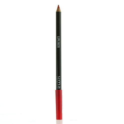 uma Cosmetics - Lipliner - Romantic Rosewood