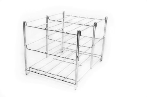 Betty Crocker 3-tier Oven Rack (Oven Parts compare prices)