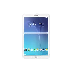 di Samsung(135)Acquista: EUR 249,90EUR 192,9974 nuovo e usatodaEUR 174,75