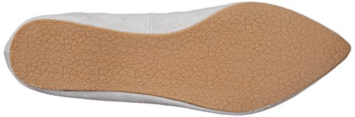 Steve Madden Women's Eleanorr Pointed Toe Flat